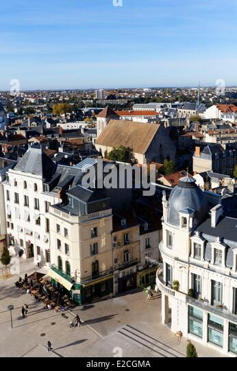 Vienne food stock photos vienne food stock images alamy for Leclerc de poitiers