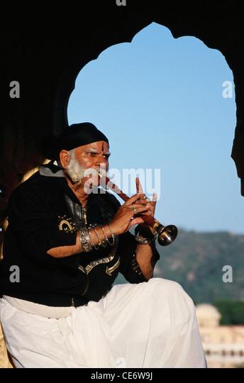 Ustad Bismillah Khan Prof V G Jog Duets