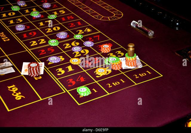 online casino 7