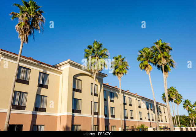 Motel exterior stock photos amp motel exterior stock images alamy