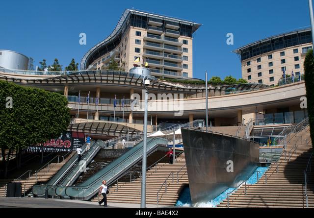 Star city casino sydney nsw
