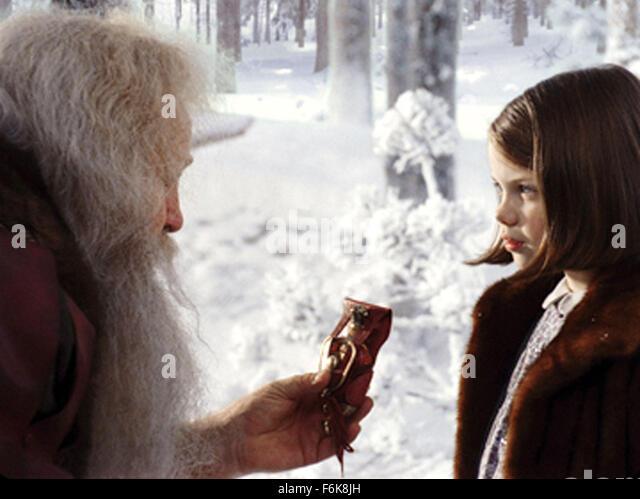 Narnia 4 release date in Australia