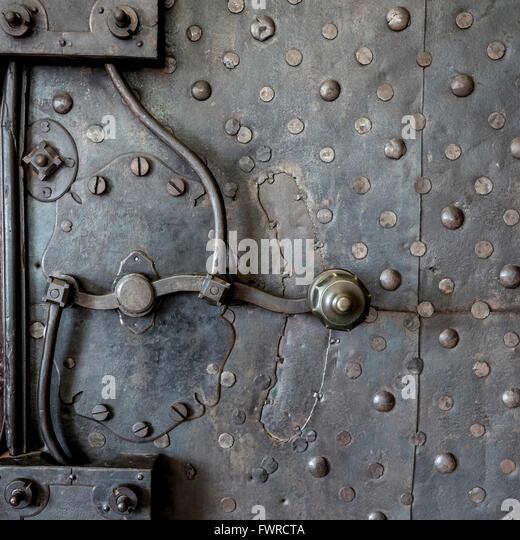 door lock mechanism stock photos door lock mechanism stock images alamy