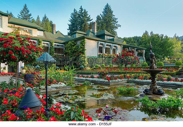 Italian Restaurant Victoria Gardens
