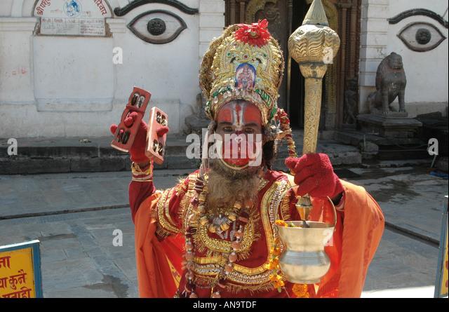 ash grove hindu single men Agamo hindu (sanskerta: sanātana dharma सनातन धर्म kabanaran abadi ), dan vaidika-dharma (pangatahuan kabanaran) adolah.