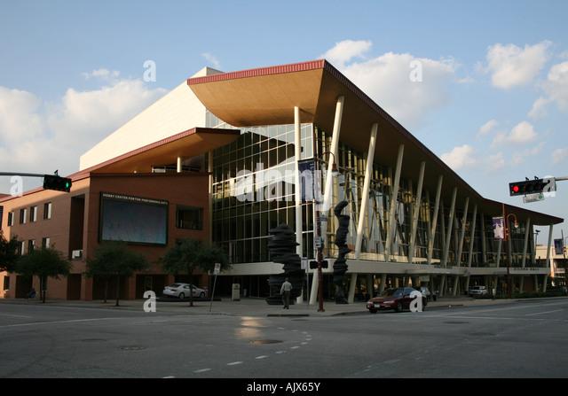 Aufi Jeep >> Scottsdale Center For The Performing Arts.html | Autos Weblog