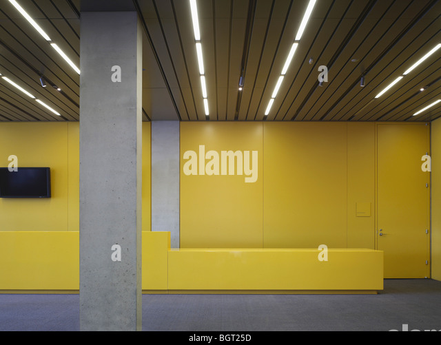 Anchorage Museum Stock Photos & Anchorage Museum Stock ...