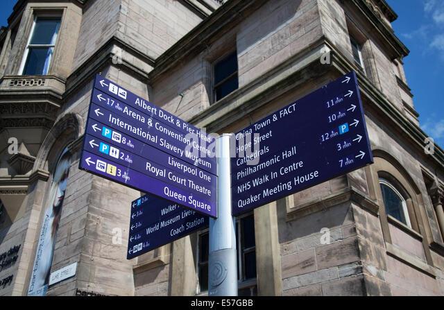 City forex 57 liverpool street