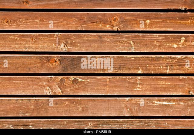 photo shot of wooden background - Stock-Bilder