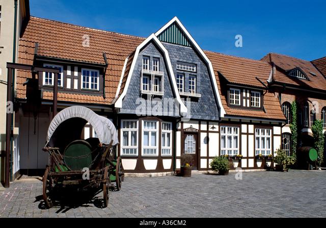 Central Cafe Nordhausen