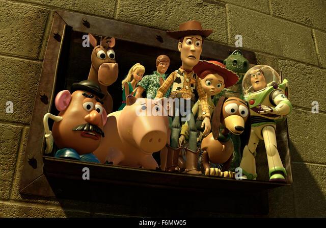 Mr r 3 stock photos mr r 3 stock images alamy for Salon pixar paris