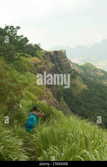 Climbing hill lesbian singles