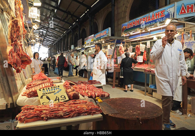 meat market stock images - photo #19