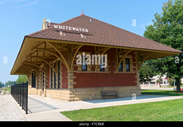 http://n7.alamy.com/zooms/1ff085af00e74cd298e04438c48b123f/historic-railroad-depot-building-of-high-victorian-gothic-architecture-f7crkr.jpg
