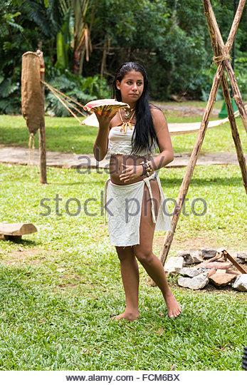 Taino Cuba Stock Photos & Taino Cuba Stock Images - Alamy