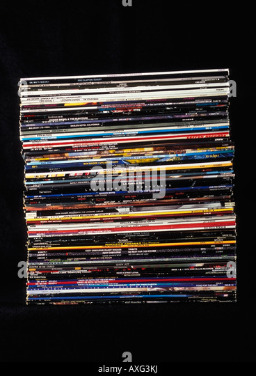 12 Inch Stock Photos Amp 12 Inch Stock Images Alamy