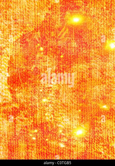 Orange Color Backgrounds - Stock-Bilder