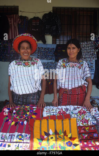 solola senior personals Tours and cruises for single seniors share pin email search go destinations united states  singles travel international offers trips and cruises for all age .