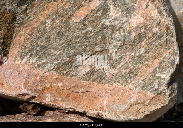 granite and gneiss relationship marketing