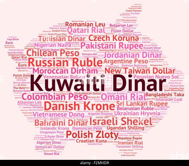 Kuwait forex brokers