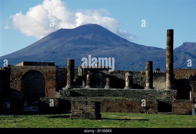 Category:Forum (Pompeii)