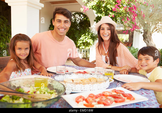 falkland latino personals Mexico is the most northern latin country, bordered by the united states,  study mexican dating culture mexican women are used to dominant partners.