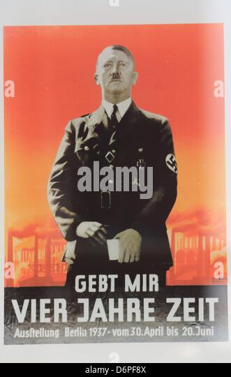 nazi party essay The rise of the nazi party essays: over 180,000 the rise of the nazi party essays, the rise of the nazi party term papers, the rise of the nazi party research paper.