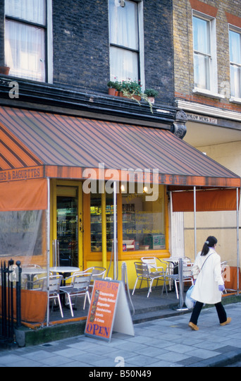 craft shop guildford shop guildford stock photos amp shop guildford stock images 1645