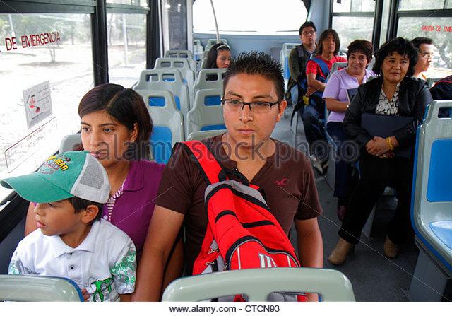 Mexico Mexico City DF D.F. Ciudad de México Federal District Distrito Federal Ciudad Universitaria UNAM free - Stock Image
