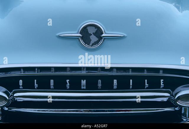 oldsmobile logo stock photos amp oldsmobile logo stock