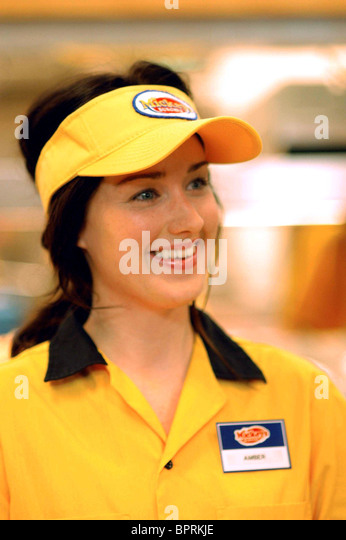 Fast Food Castres