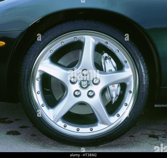 Bmw Z3 Coupe Production Numbers: Alloy Stock Photos & Alloy Stock Images