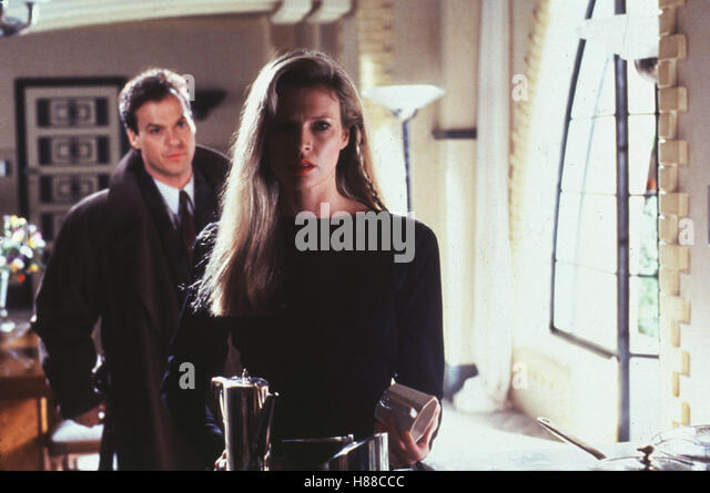 Batman (1989) Michael Keaton Stock Photos & Batman (1989 ...