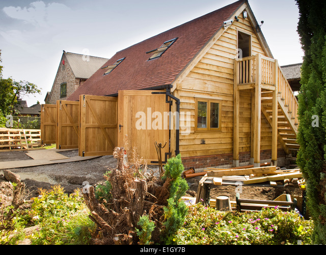 Solid wood stock photos solid wood stock images alamy for Solid wood door construction