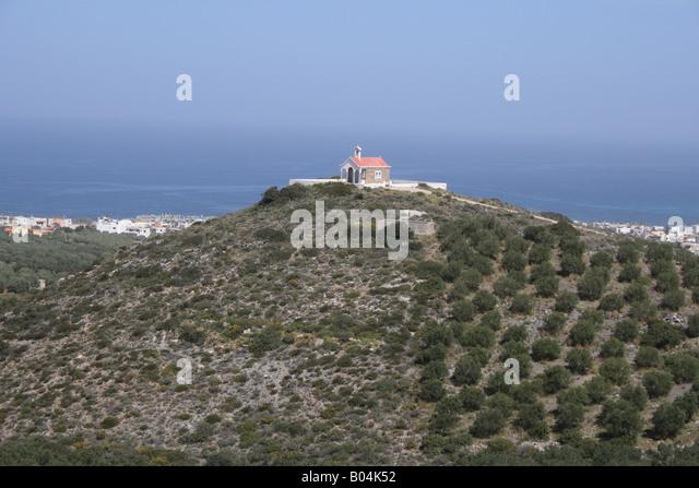 Crete greece dating