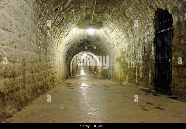 fort douaumont stock photos fort douaumont stock images alamy. Black Bedroom Furniture Sets. Home Design Ideas