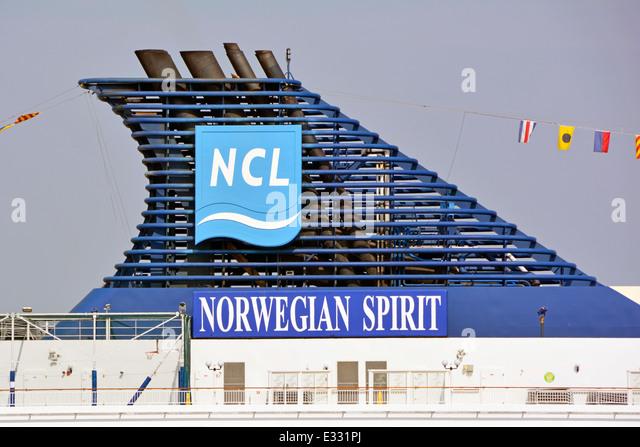 Norwegian Cruise Line Stock Photos Amp Norwegian Cruise Line Stock Images Alamy