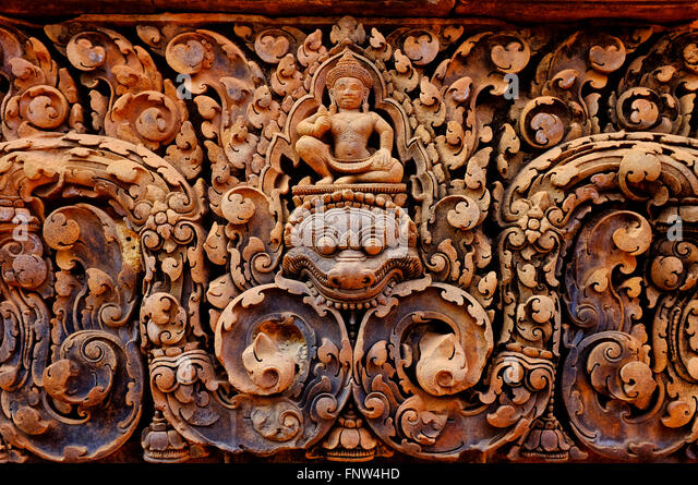 Carvings Stock Photos Amp Carvings Stock Images Alamy