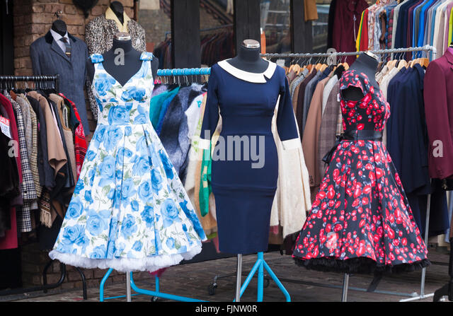 vintage fashion mannequins stock photos vintage fashion