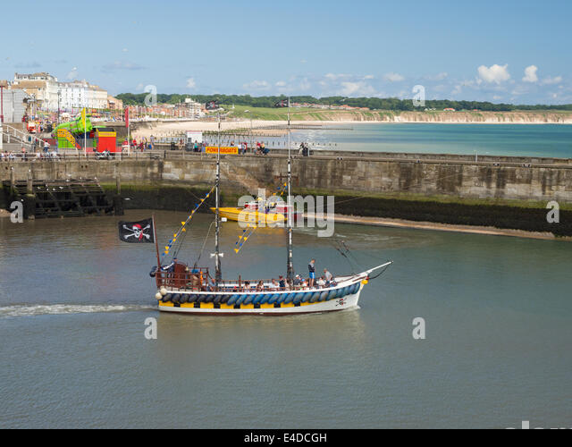 bridlington seaside resort View details and apply for this hotel general manager job in bridlington, north humberside with the uk holiday group on caterercom we are looking for an accomplished hotel general manager to manage our 41 bedroom hotel in the lovely seaside resort of bridlington, east yorkshire.