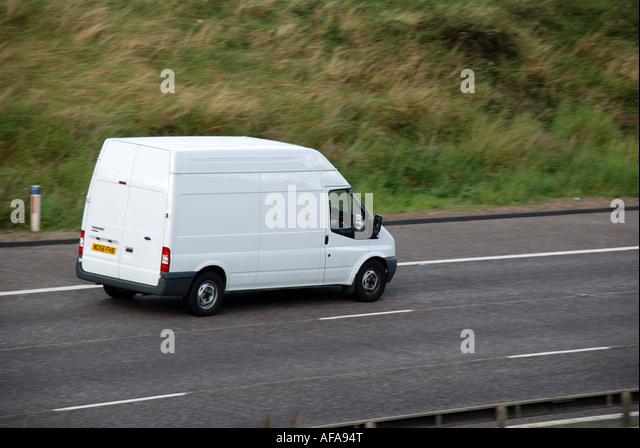 Huddersfield Transit Authority - Runaway