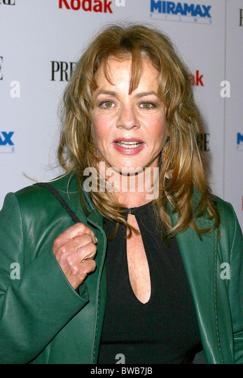 Miramax Films 25th Anniversary Pre-Oscar Party - Stock Image