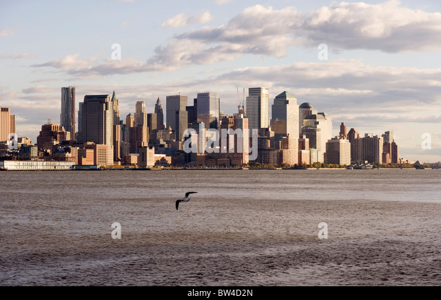 How Far Is Hudson Ny From Nyc Of New York Iconic Foreground Stock Photos New York Iconic