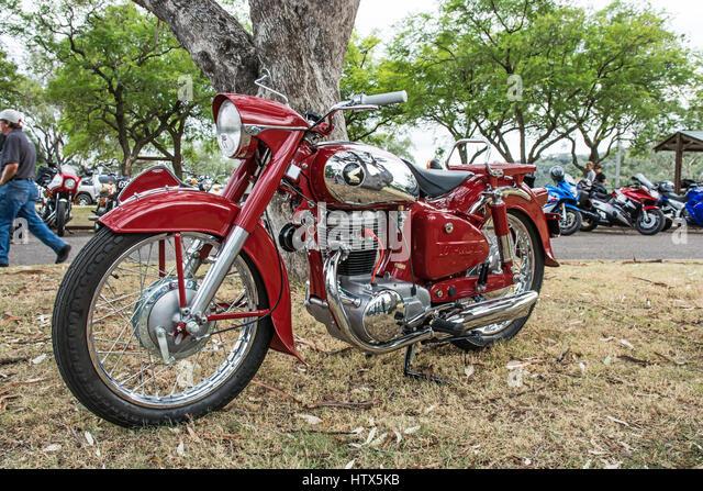 Tamworth Honda Motorcycles