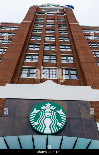 starbucks corporation Starbucks corp said thursday that it plans to operate 10,000 eco-friendly stores by 2025 that will ultimately save the coffee giant an incremental $50 million in utility costs over the next decade.