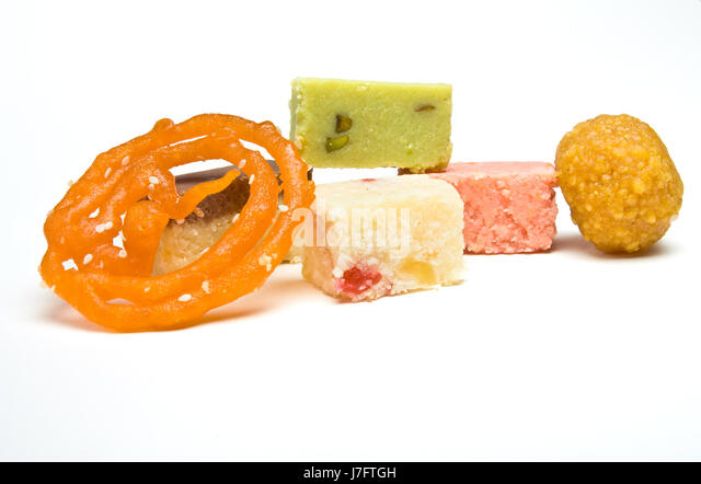 Pakistani candy stock photos pakistani candy stock for Anarkali indian cuisine brooklyn
