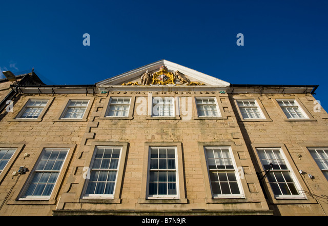 Pitched Roof Stock Photos Pitched Roof Stock Images Alamy