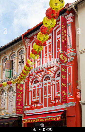 Travel Agent Stock Photos Amp Travel Agent Stock Images Alamy