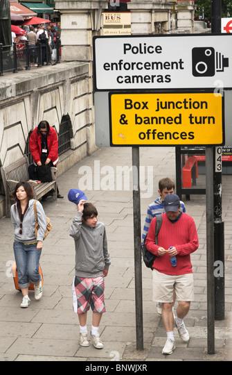 london police signage stock photos amp london police signage