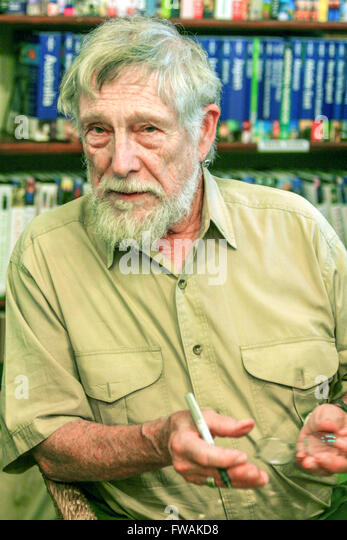 gary snider the american poet Open access at wwwquestjournalorg abstract: gary snyder, born in 1930, is  one of the most significant american environmentalist-poets.